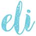 Eli Natoli Logo